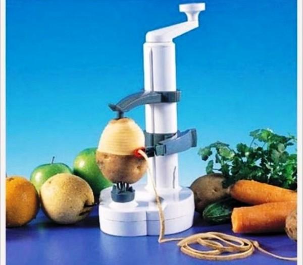 Креатив. Прикольные гаджеты для кухни. (9)