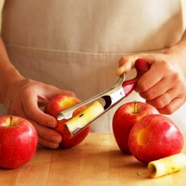 Креатив. Прикольные гаджеты для кухни. (8)