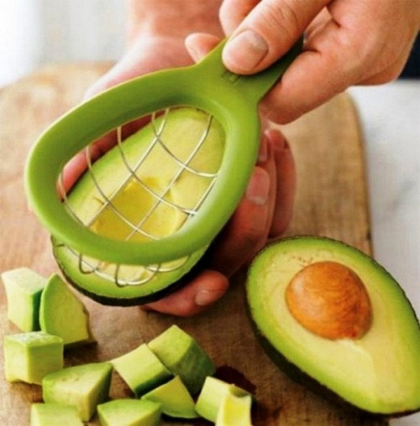 Креатив. Прикольные гаджеты для кухни. (7)