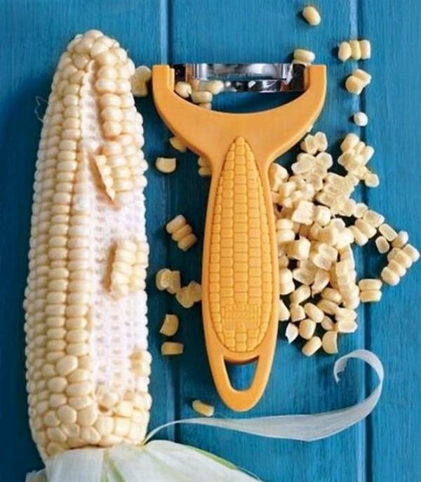 Креатив. Прикольные гаджеты для кухни. (6)