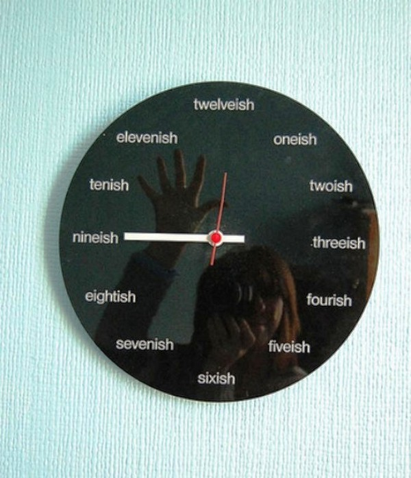 фото, дизайн, часы (10)