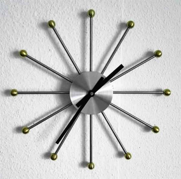 фото, дизайн, часы (3)