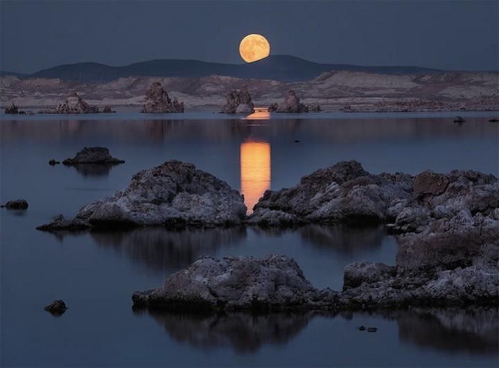 Красивые фото природы. (8)