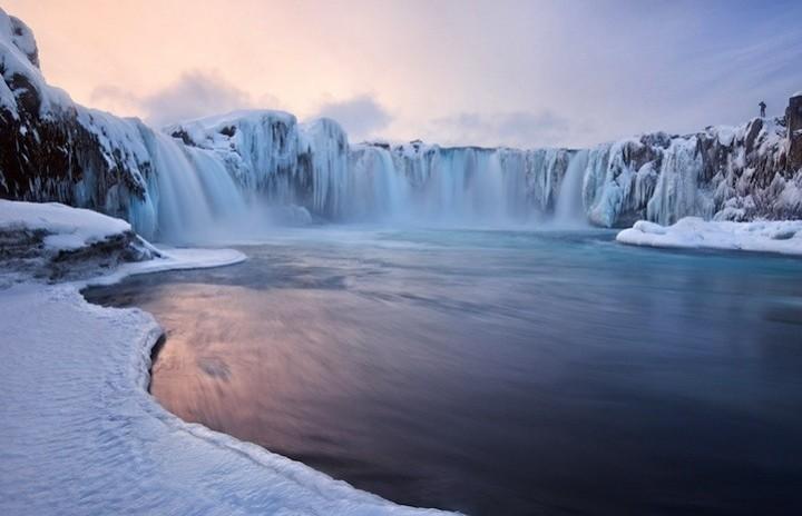 Красивые фото природы. (2)