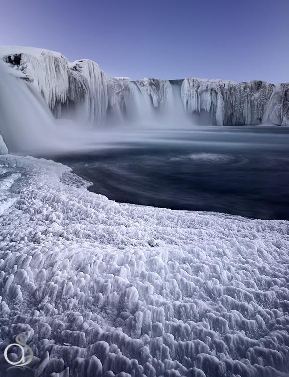 Красивые фото природы. (10)