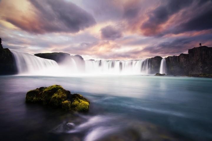 Красивые фото природы. (5)