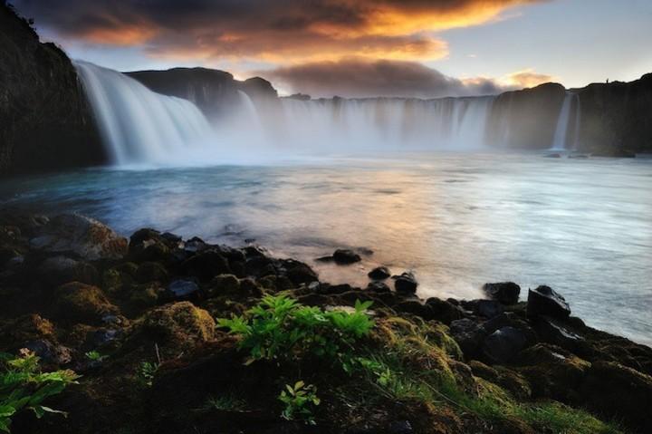 Красивые фото природы. (6)