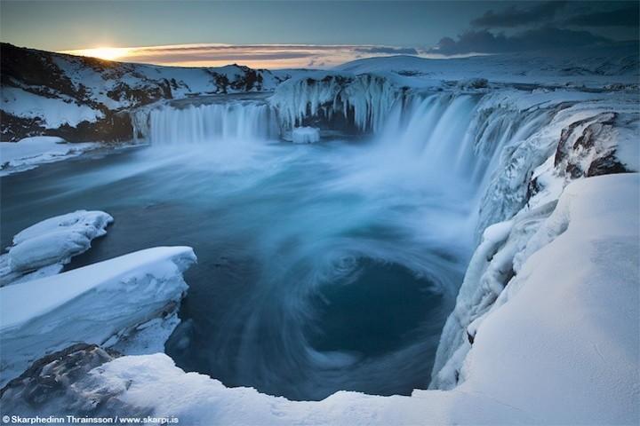 Красивые фото природы. (11)