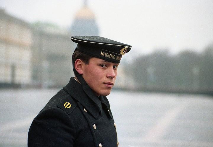 фото, ностальгия, СССР, города (3)