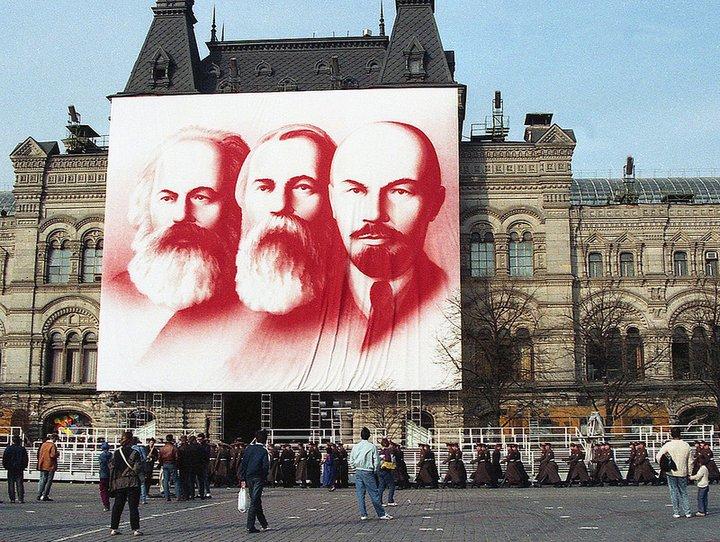 фото, ностальгия, СССР, города (16)