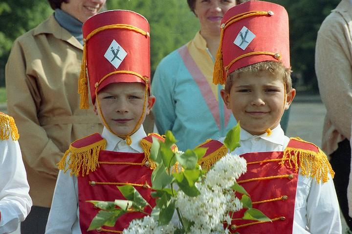 фото, ностальгия, СССР, города (20)