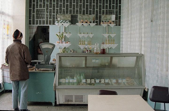 фото, ностальгия, СССР, города (30)