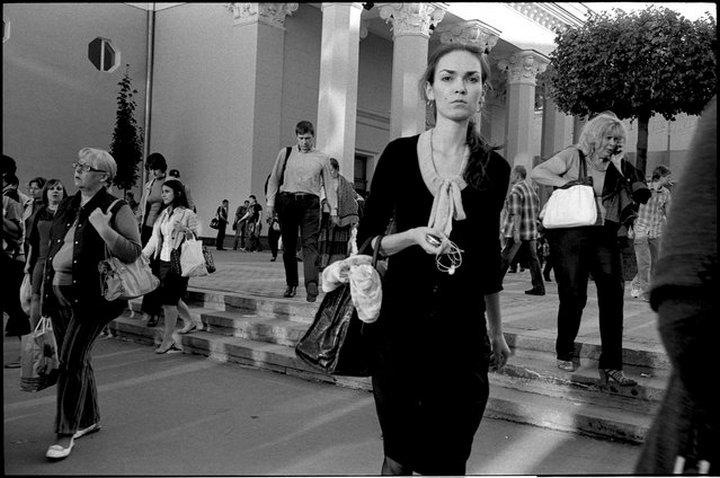 фото, ностальгия, СССР, ретро фото, города (16)