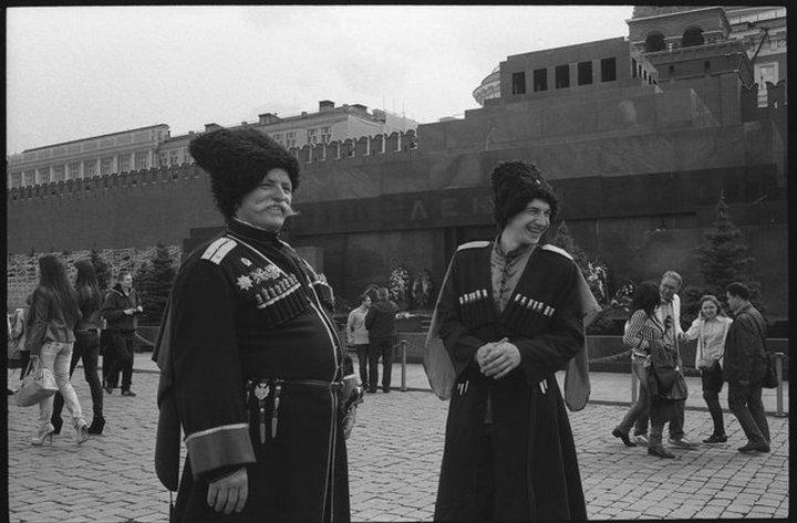 фото, ностальгия, СССР, ретро фото, города (12)