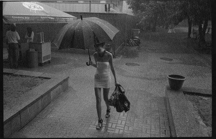 фото, ностальгия, СССР, ретро фото, города (10)