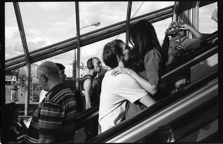 фото, ностальгия, СССР, ретро фото, города (8)