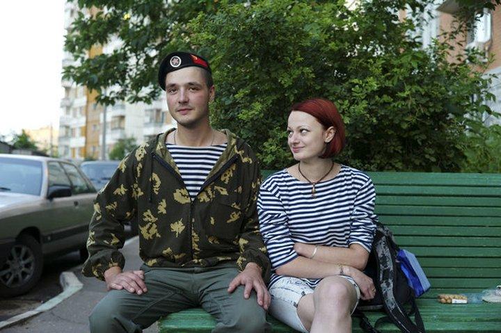 фото, ностальгия, СССР, ретро фото, города (6)