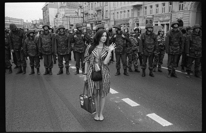 фото, ностальгия, СССР, ретро фото, города (5)
