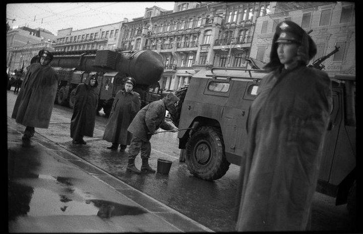 фото, ностальгия, СССР, ретро фото, города (3)