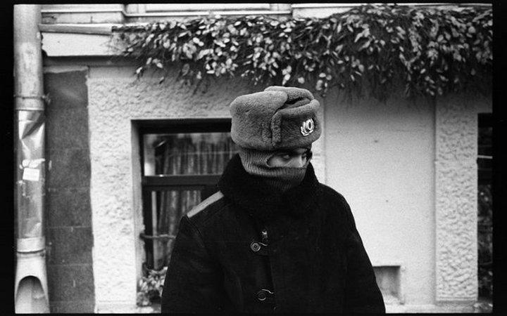 фото, ностальгия, СССР, ретро фото, города (2)