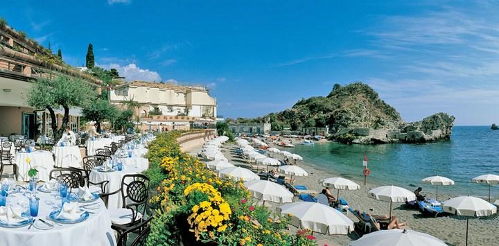 Выбираем морской отель (4)