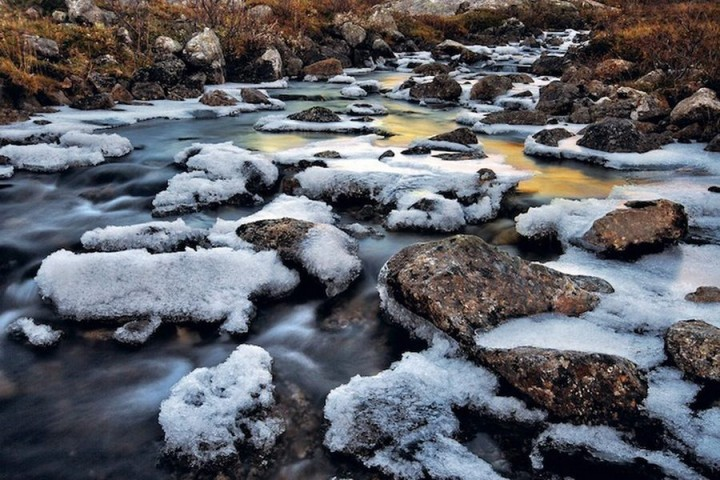 фото, природа, красивые фото природы, фотопейзажи (8)