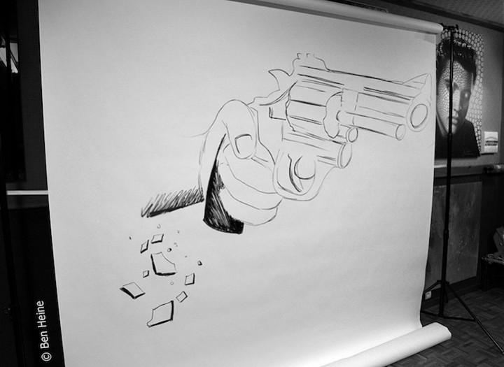 фото, креатив, необычное, 3d рисунки (11)