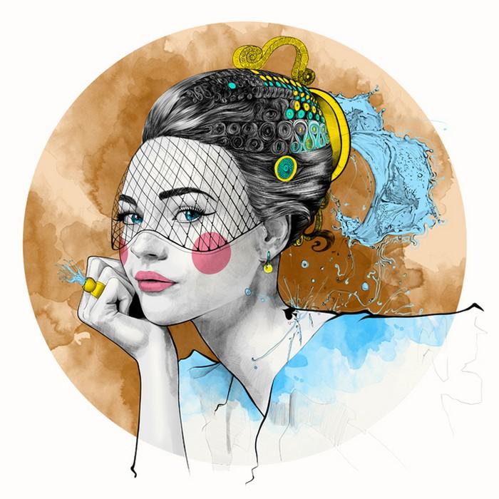 фото, креатив, иллюстрации (1)
