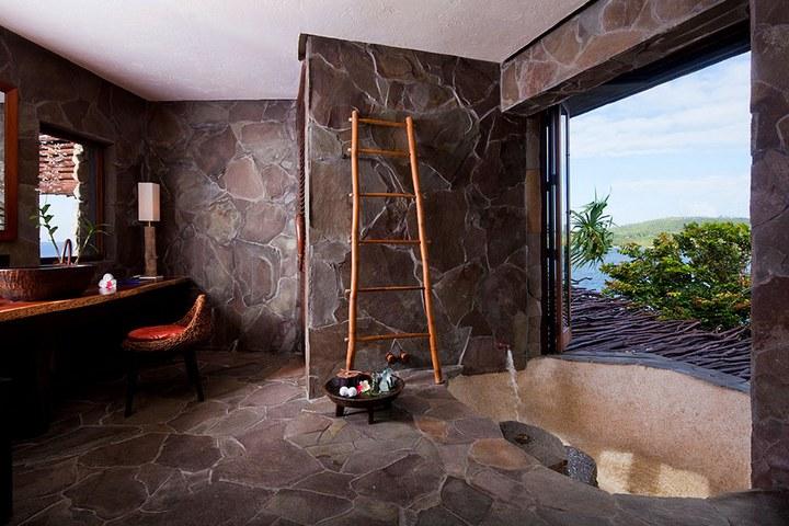 Laucala — потрясающий отель на острове Фиджи (6)