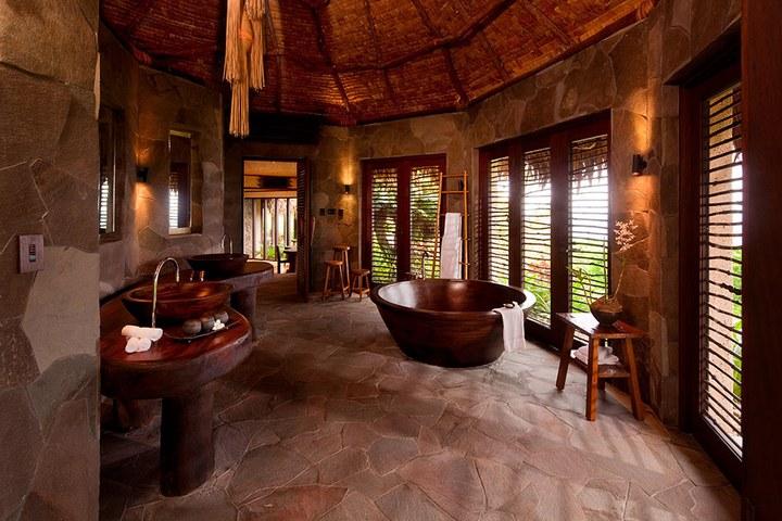 Laucala — потрясающий отель на острове Фиджи (18)