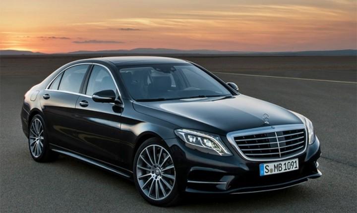 фото, авто, красивые фото автомобилей, (2)