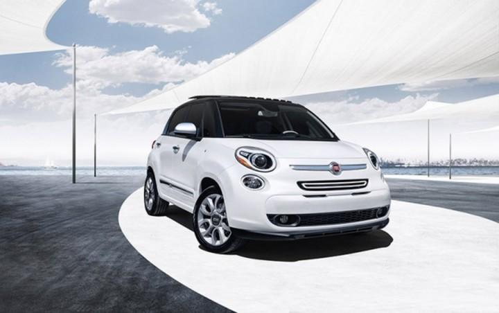 фото, авто, красивые фото автомобилей, (7)