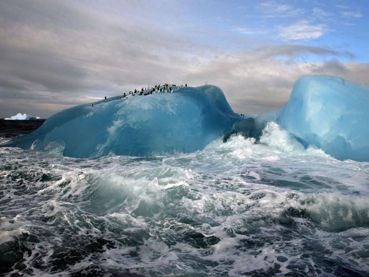 фото, природа, красивые фото природы, фотопейзажи, зима (10)
