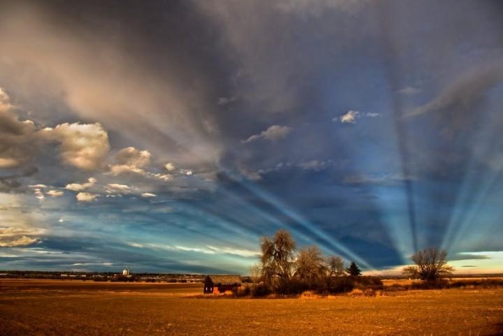 фото, природа, красивые фото природы, фотопейзажи (13)