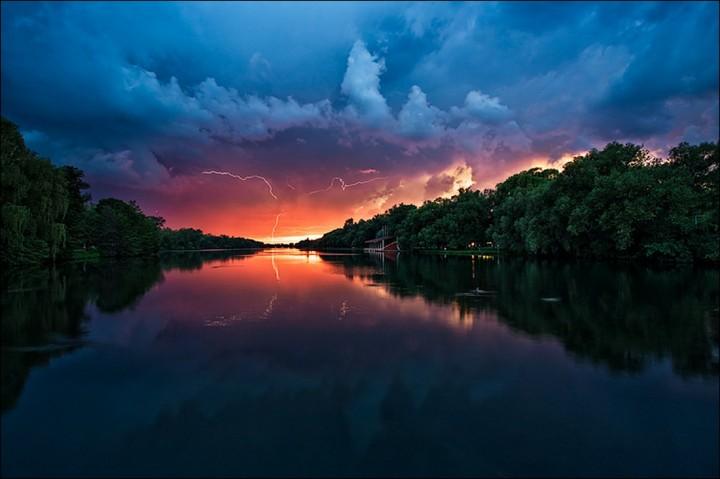 фото, природа, красивые фото природы, фотопейзажи (11)