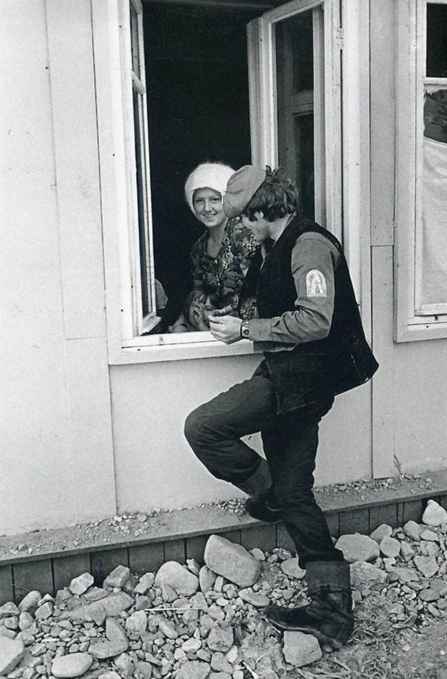 фото, СССР, ностальгия, ретро фото (12)