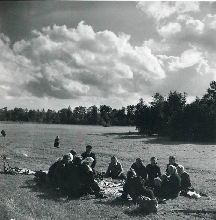фото, СССР, ностальгия, ретро фото (13)