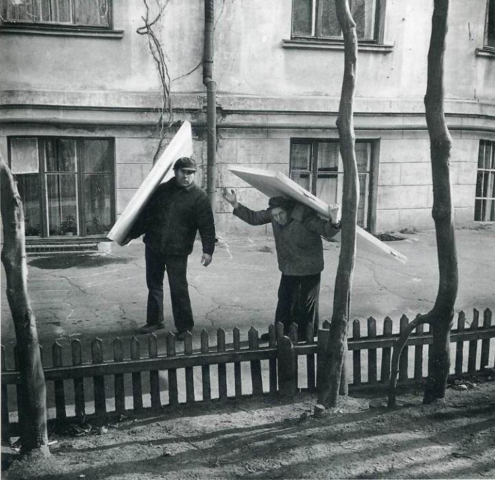 фото, СССР, ностальгия, ретро фото (17)