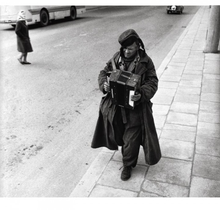 фото, СССР, ностальгия, ретро фото (19)