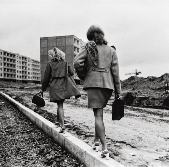 фото, СССР, ностальгия, ретро фото (4)