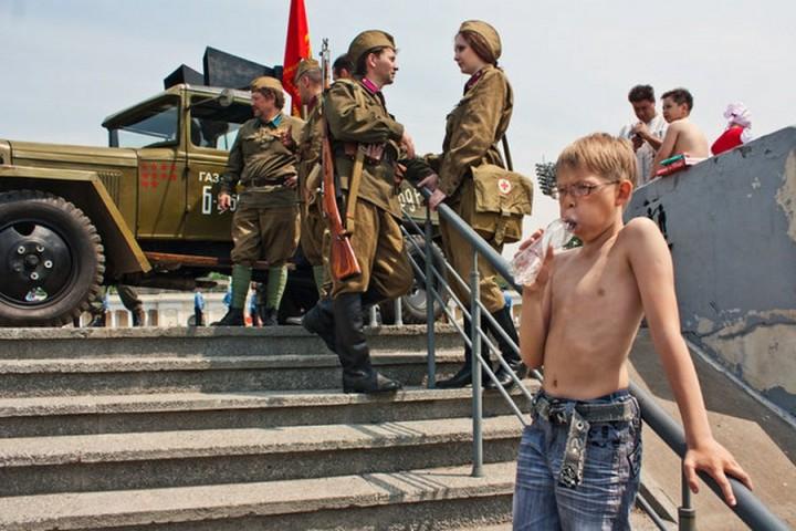 фото, ностальгия, повседневная жизнь в Санкт-Петербурге, города, люди (1)