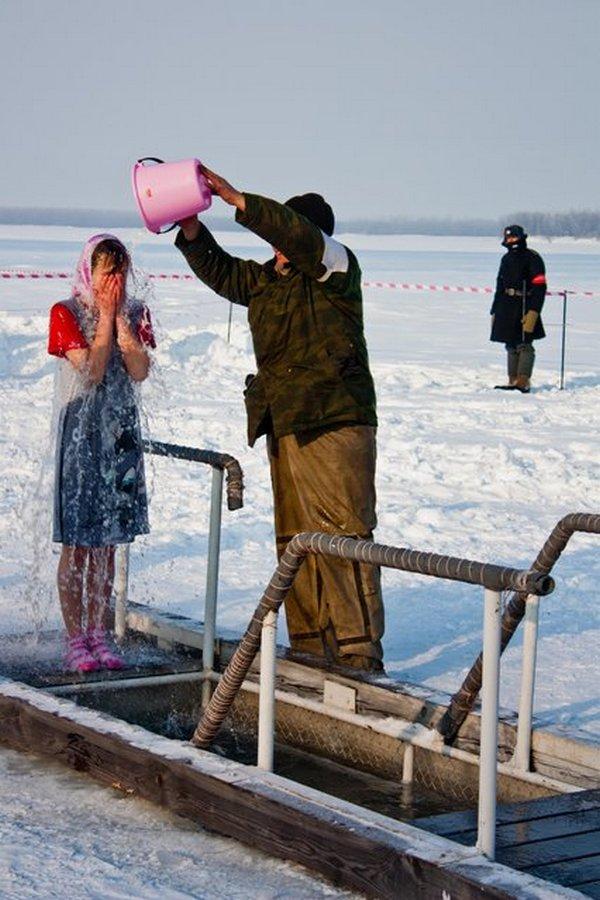 фото, ностальгия, повседневная жизнь в Санкт-Петербурге, города, люди (36)