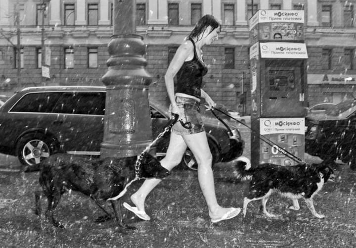фото, ностальгия, повседневная жизнь в Санкт-Петербурге, города, люди (28)