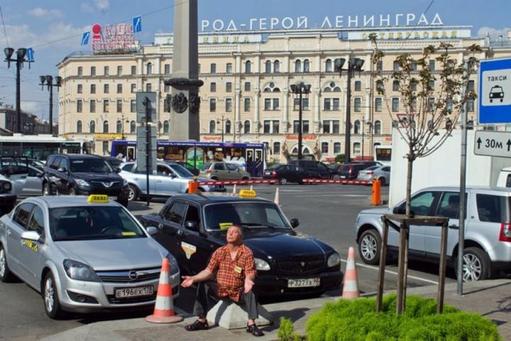 фото, ностальгия, повседневная жизнь в Санкт-Петербурге, города, люди (2)