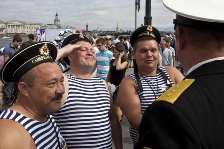 фото, ностальгия, повседневная жизнь в Санкт-Петербурге, города, люди (8)