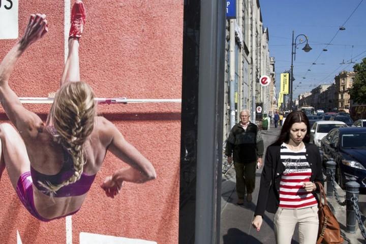 фото, ностальгия, повседневная жизнь в Санкт-Петербурге, города, люди (3)