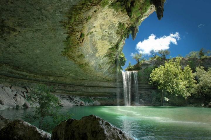 фото, природа, красивые фото природы, фотопейзажи, обои (6)