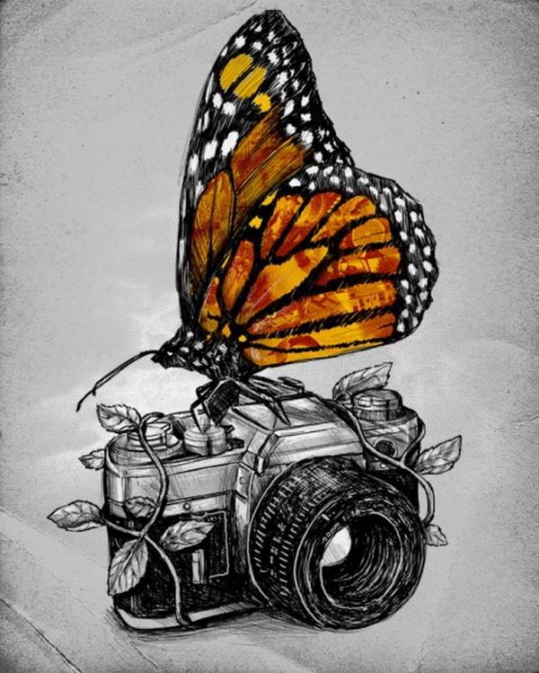 фото, креатив, иллюстрации (6)
