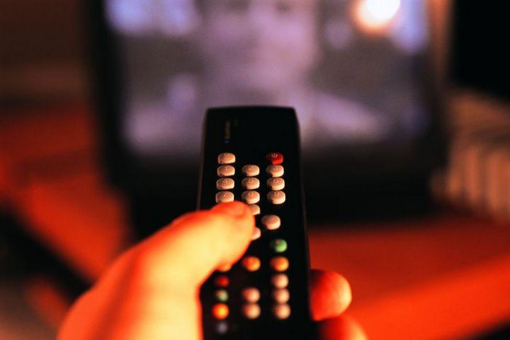 Хорошее кино - яркость впечатлений и эмоций зрителя (2)