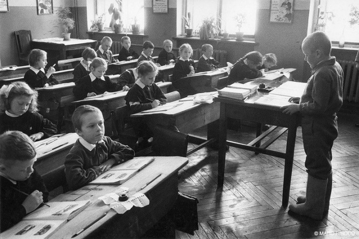 фото, СССР, ностальгия, ретро фото (15)